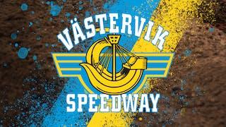 Västervik siktar mot final