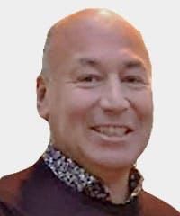 Thomas Devida Gutierrez